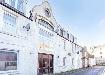 1 bed flat for sale in Candlemakers Lane, Loch Street, Aberdeen AB25