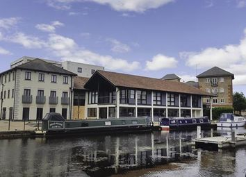 Thumbnail Retail premises for sale in Waterfront Place, Wharf Road, Chelmsford, Essex