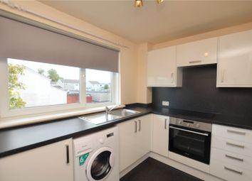 2 bed flat for sale in Leander Crescent, Renfrew, Renfrewshire PA4