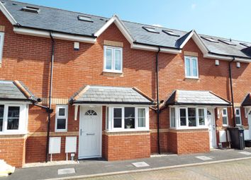 Thumbnail 4 bed property for sale in Locks Hill, Frome