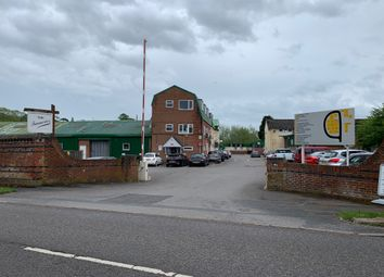 Thumbnail Office to let in Unit 5D, The Tanneries, Fareham