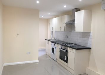 Thumbnail 2 bed maisonette to rent in Alwyn Close, New Addington, Croydon