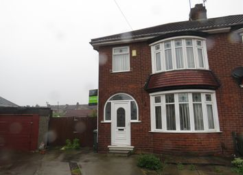 3 bed semi-detached house for sale in Arken Terrace, Stockton-On-Tees TS20