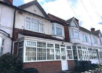 Thumbnail 3 bed property to rent in Reddings Lane, Tyseley, Birmingham