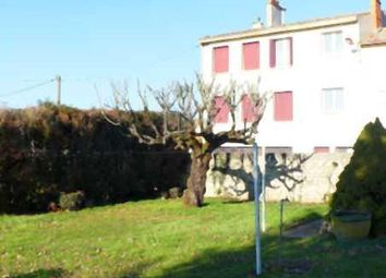 Thumbnail 3 bed town house for sale in Chef-Boutonne, Deux Sevres, France