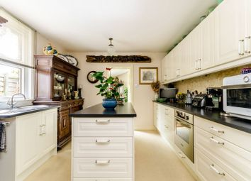 Thumbnail 3 bed property for sale in Woodville Road, Thornton Heath