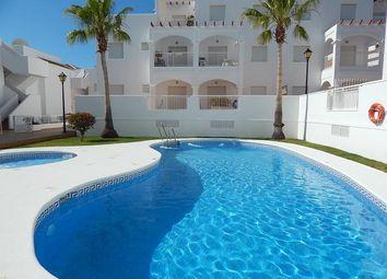 Thumbnail Apartment for sale in Marina Golf 1, Mojácar, Almería, Andalusia, Spain
