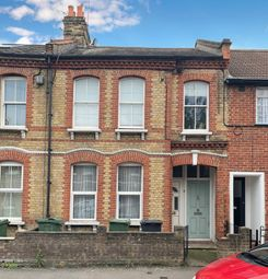 Thumbnail 2 bed flat for sale in 9 Glenelg Road, Brixton, London