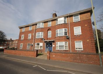 Thumbnail 1 bed flat for sale in Barrack Street, Norwich