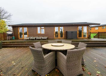 Thumbnail 2 bed property for sale in Top Thorn Farm, Whinfell, Cumbria