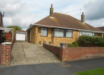 Thumbnail 2 bed bungalow to rent in Shillinglee, Waterlooville, Hampshire