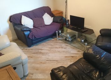 Thumbnail 5 bedroom property to rent in Craven Street, Coventry