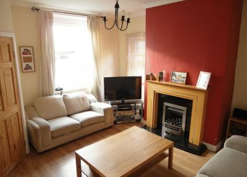 Thumbnail 2 bedroom terraced house for sale in Hartley Street, Morley, Leeds