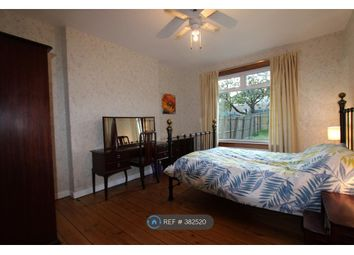 Thumbnail 2 bed end terrace house to rent in Bilsland Dr, Glasgow
