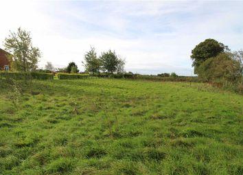 Thumbnail Land for sale in Garstang Road, Barton, Preston