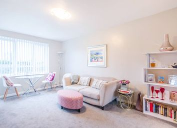 Thumbnail 1 bed flat for sale in Chadbourn Street, Poplar