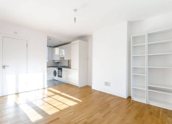 Thumbnail 3 bed flat for sale in Upper Street, Islington