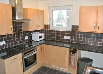 2 bed flat to rent in Summers Close, Weybridge KT13
