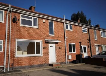Thumbnail 3 bed property to rent in Sandcroft Road, York