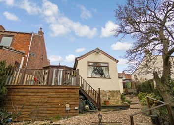 Thumbnail 2 bed cottage for sale in Briggs Yard, West Wells Road, Ossett