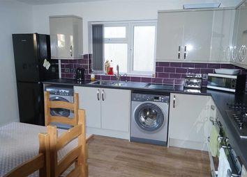 Thumbnail Room to rent in Blandford Road, Hamworthy, Poole
