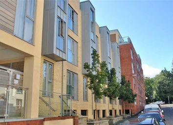 Thumbnail 1 bed flat for sale in The Maltings, Fairlawn Road, Montpelier, Bristol