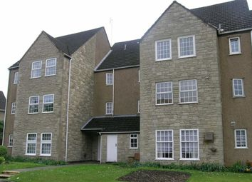 Thumbnail 1 bed flat to rent in Marine Gardens, Coleford