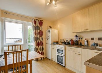 Thumbnail 1 bed flat to rent in Thane Court, Stantonbury, Stantonbury Milton Keynes