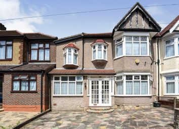 4 bed semi-detached house for sale in Hastings Avenue, Ilford IG6