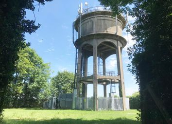 Thumbnail Land for sale in Aston Water Tower, Aston End Road, Aston, Stevenage, Hertfordshire