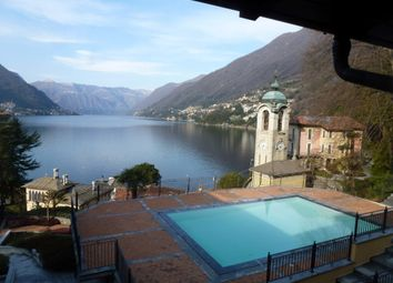 Thumbnail 1 bed apartment for sale in Torno, Lake Como, Lombardy, Italy