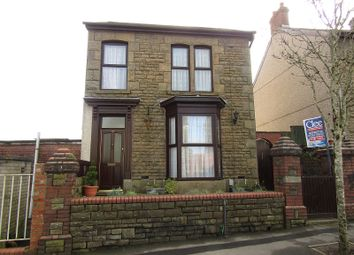 Thumbnail 3 bed property for sale in Walters Road, Llansamlet, Swansea, City And County Of Swansea.