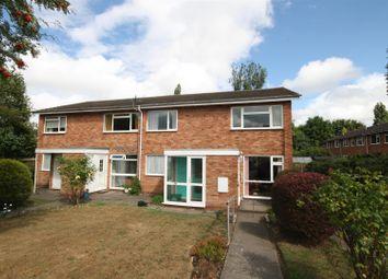 2 bed property for sale in Wynfield Gardens, Kings Heath, Birmingham B14