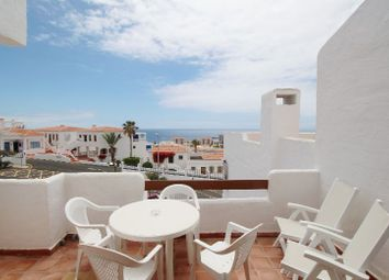 Thumbnail 2 bed apartment for sale in Beverly Hills, Los Cristianos, Tenerife, Spain