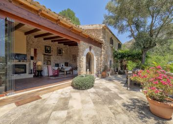 Thumbnail Villa for sale in 07150, Andratx, Spain