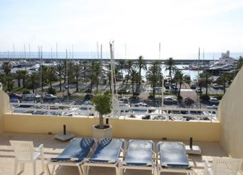 Thumbnail 2 bed apartment for sale in Benalmadena Costa, Benalmadena, Malaga, Spain