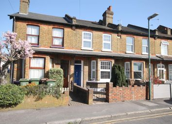 Wandle Road, Beddington, Croydon CR0, london property