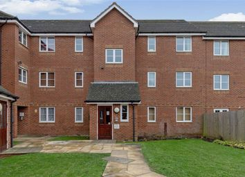 2 bed flat for sale in Richard Hillary Close, Willesborough, Ashford TN24