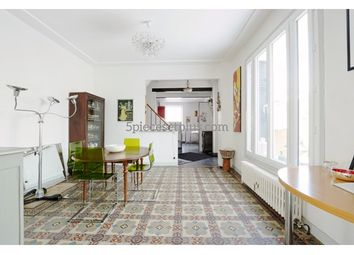 Thumbnail 4 bed property for sale in 92000, Nanterre, Fr