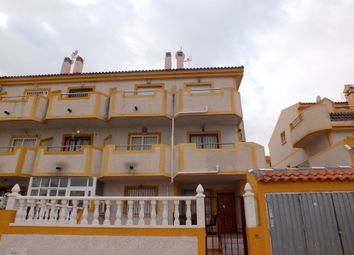 Thumbnail 2 bed property for sale in 03189 Playa Flamenca, Alicante, Spain