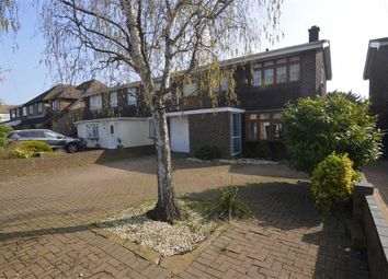 4 bed semi-detached house for sale in Harvey, North Grays, Essex RM16