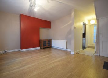 Thumbnail 3 bed terraced house to rent in Steyning Grove, Mottingham