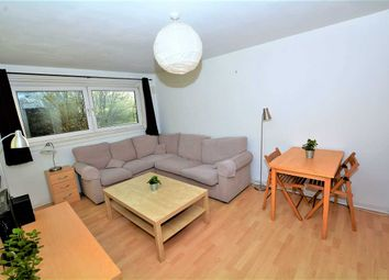 Thumbnail 2 bed flat for sale in Rosemount Street, Roystonhill