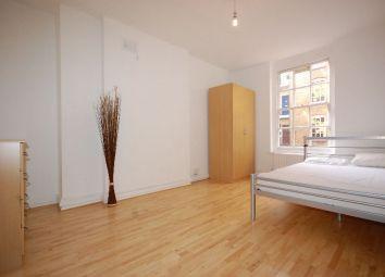 Thumbnail Room to rent in Portpool Lane, Holborn, Chancery Lane, Central London