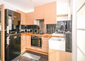 Thumbnail 3 bed maisonette to rent in Walnut Tree Avenue, Mitcham