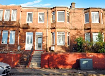 3 bed terraced house for sale in Causewayside Street, Glasgow G32