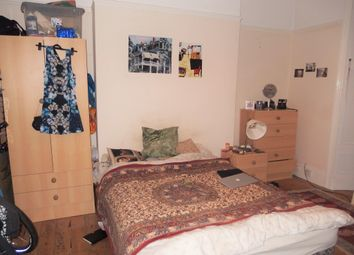 Thumbnail 5 bedroom detached house to rent in Cardigan Terrace, Heaton, Newcastle Upon Tyne