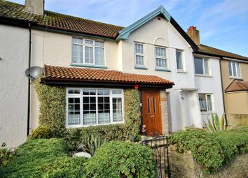 Thumbnail 3 bed property for sale in Bridge Road, Charmouth, Bridport