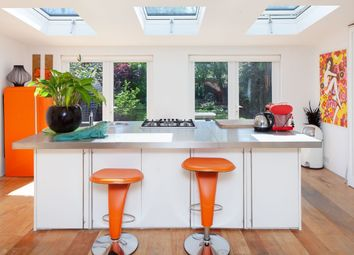 Thumbnail 1 bed semi-detached house for sale in Chalfont Road, Seer Green, Beaconsfield