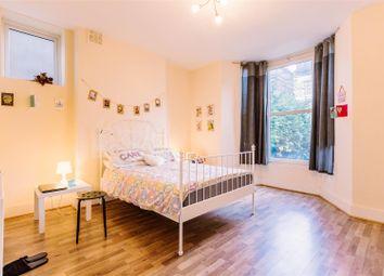 Thumbnail 1 bedroom flat to rent in Regina Road, London